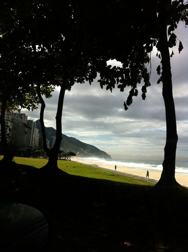 brasil_1755