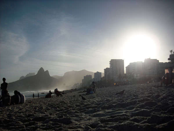 brasil_2854