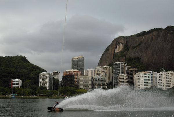 brasil_2959