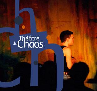 theatreduchaos_t