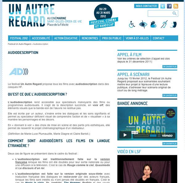 autre_regard_page