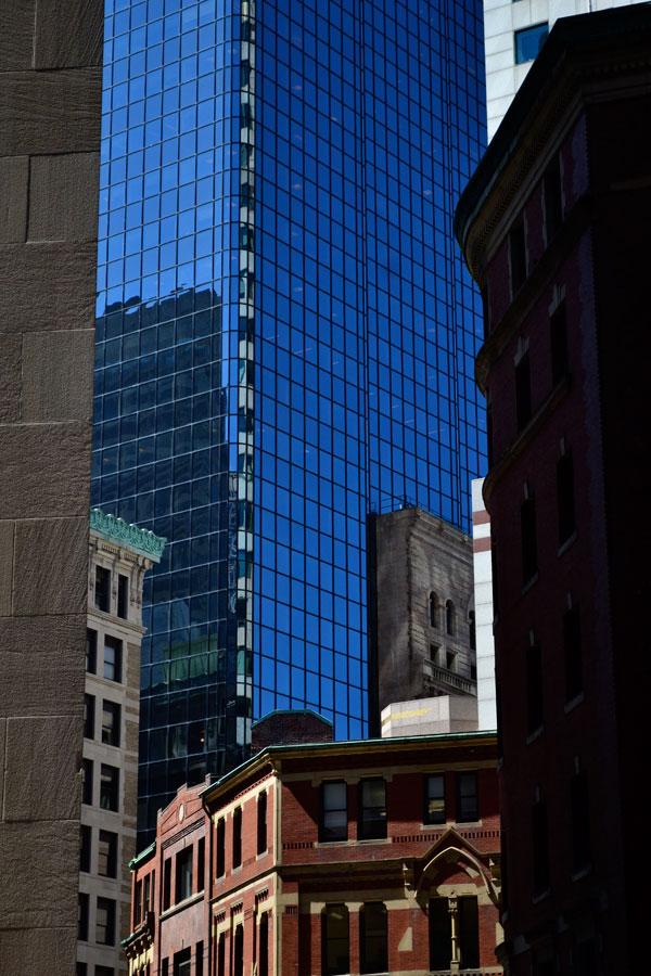 boston_0365