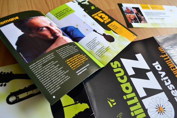 cami2012_jazz_docs