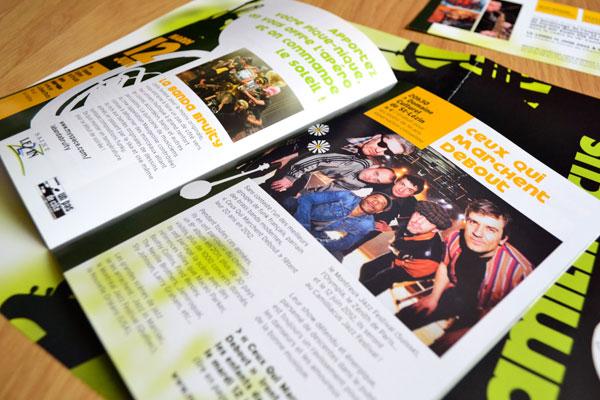 cami2012_jazz_programme