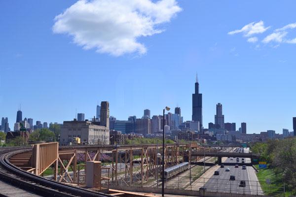 chicago_0047_3