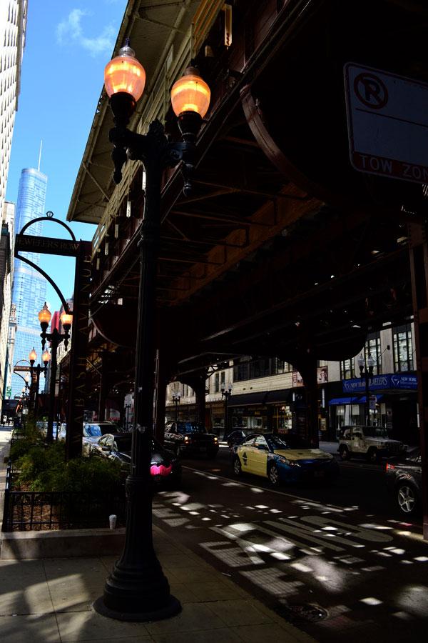 chicago_0059_3