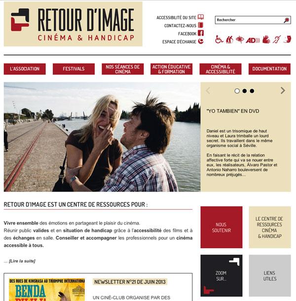 retour_image_home