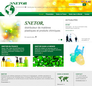 snetor_t