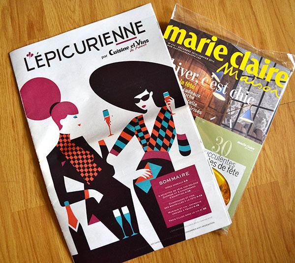 epicurienne_couv