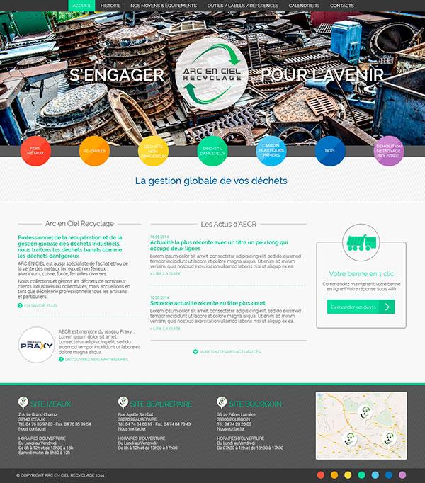 aecr_site_home