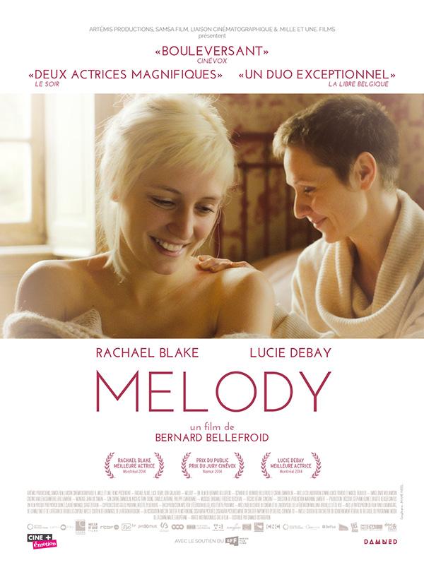 melody_affiche