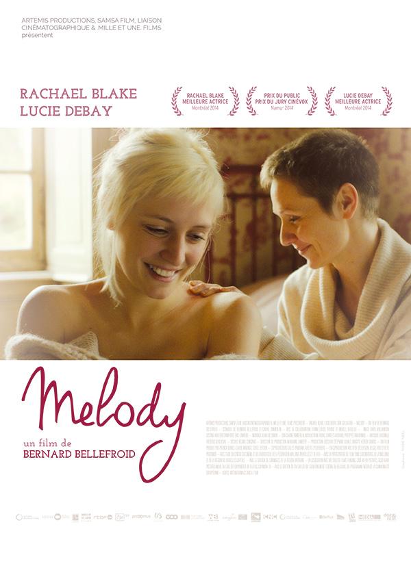 melody_affiche_belge