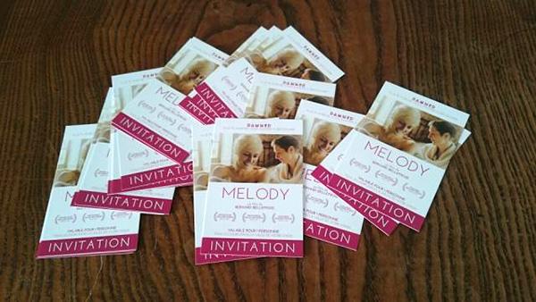 melody_invitations