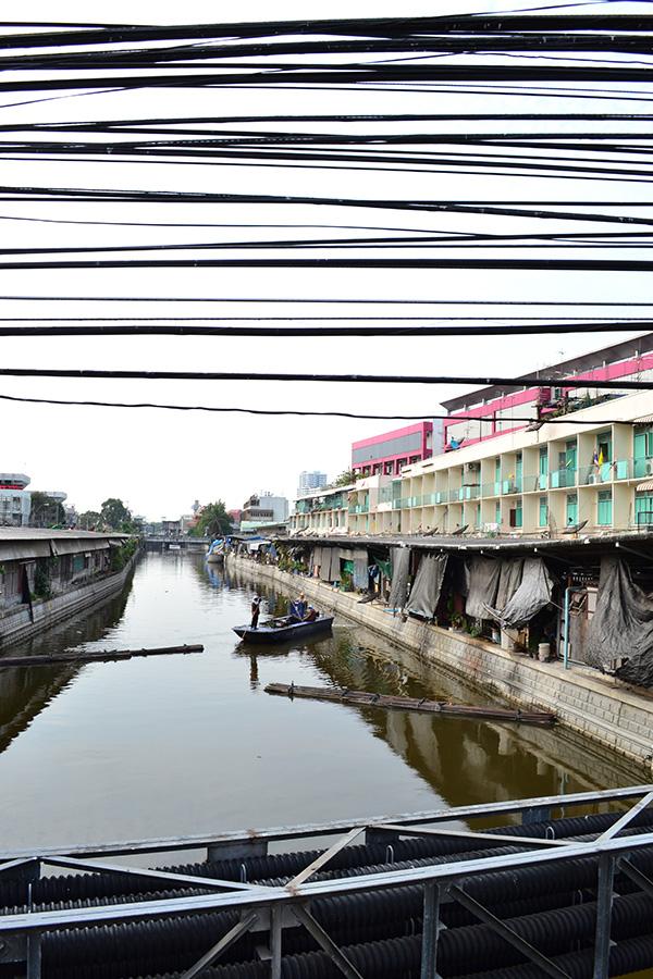 sapik_bangkok_canal2