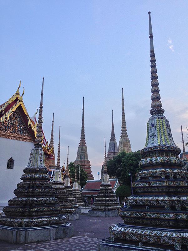 sapik_bangkok_watpho
