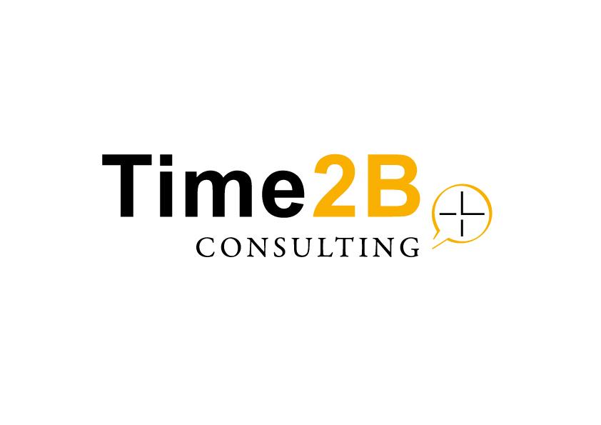 logo_time2be_ok