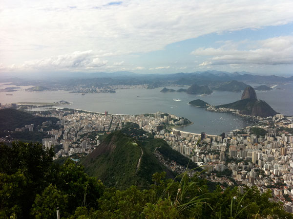 brasil_2171