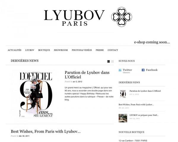 lyubov_blog