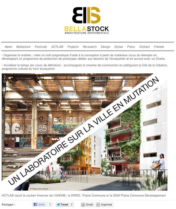 bellastock_page
