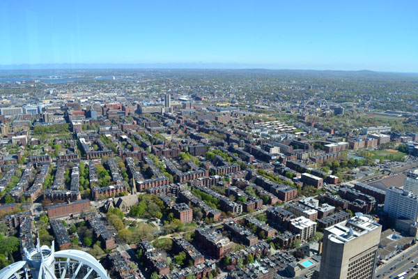 boston_0412