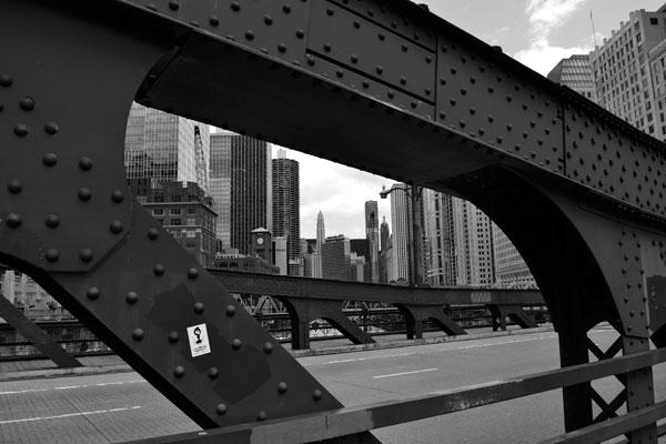 chicago_0208_3