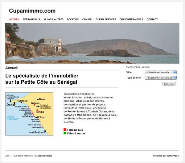 cupamimmo_home