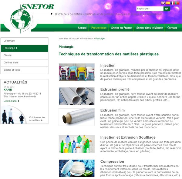 snetor_page