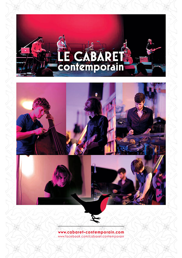 cabaret_contemporain_sept2013