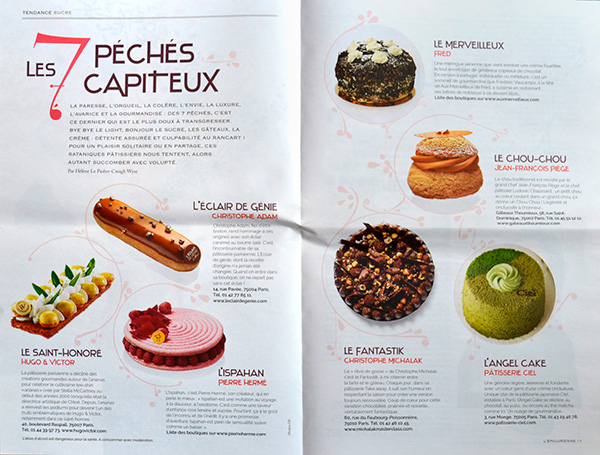 epicurienne_hiver2014_gourmandise