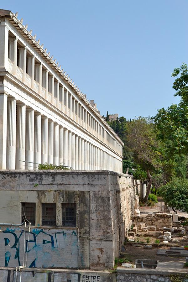 sapik_athenes_acropole