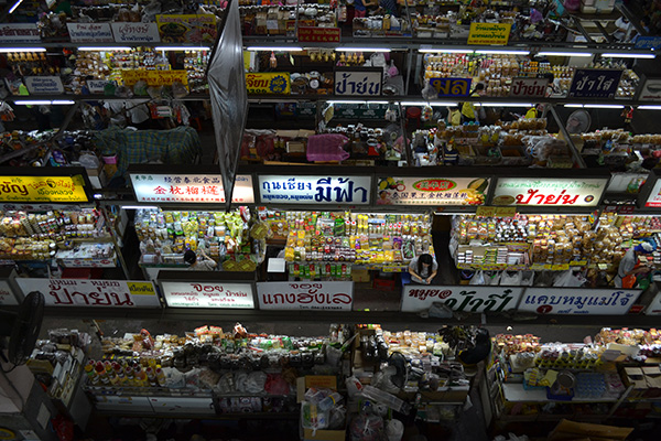sapik_chiangmai_market