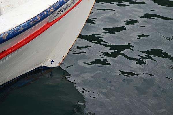 sapik_sporades_boat