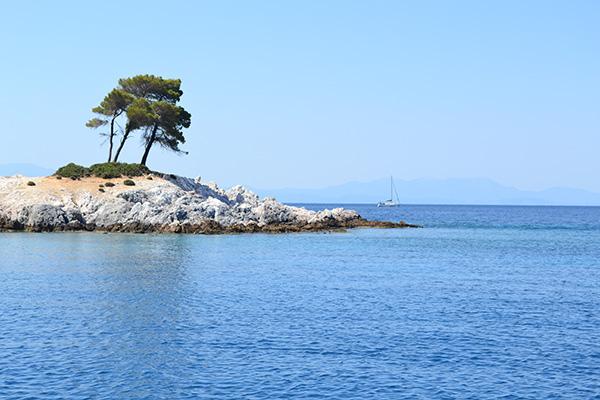 sapik_sporades_island