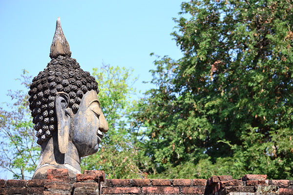 sapik_thai_buddha