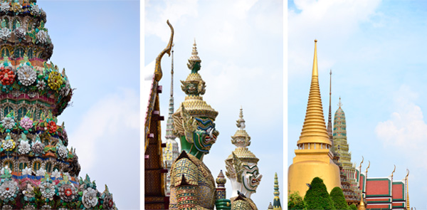 sapik_thai_palace_triptik
